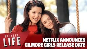gilmore girls thanksgiving episode gilmore girls could lorelai be pregnant
