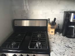 Extra Kitchen Counter Space by How To Instantly Double Your Kitchen Counter Space Studio Style Blog