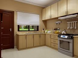 kitchen design idea pinoy eplans