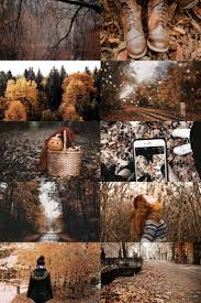 halloween autumn background best 20 october wallpaper ideas on pinterest iphone wallpaper