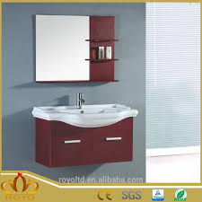 Red L Shaped Vanity Cabinet Rv Bathroom Vanity Rv Bathroom Vanity Suppliers And Manufacturers