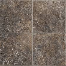 types of floor covering concrete carpet vidalondon