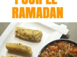 la cuisine m馘iterran馥nne la cuisine m馘iterran馥nne 28 images recettes v 233 g 233
