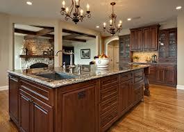 best kitchen design with island u2014 smith design