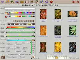 independent garden software reviews completegarden u0027s weblog