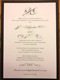 wedding invitation sle wording beautiful wedding invitation wording malaysia wedding invitation