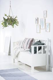 Bedroom Sets Jysk 11 Best Idei Dormitor Images On Pinterest Cus D U0027amato City