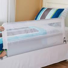 kids u0026 toddler bed rails babies