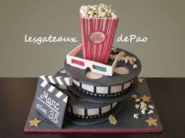 51 best movie theme cakes images on pinterest movie theme cake