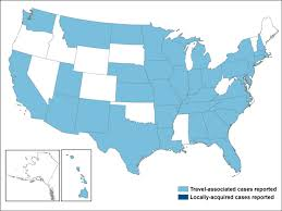 Iowa travel cases images 2016 final data for the united states chikungunya virus cdc jpg