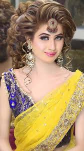 bridal makeup package 5 most popular beauty parlors for bridal makeup fs