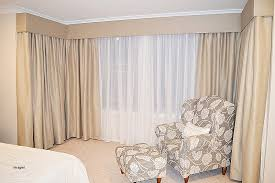 Valances For Bay Windows Inspiration Curtain Pelmets For Bay Windows Inspirational Pelmets Swags And