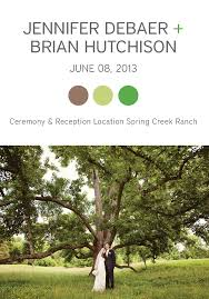 Muted Green by Green Rustic Chic Wedding Brian Jennifer The Pink Bride