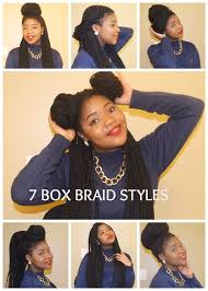 how many bags a hair for peotic jusitice braids best 25 poetic justice braids ideas on pinterest jumbo box
