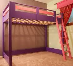 bedroom 2017 bedroom top notch purple small teenage bedroom