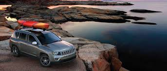 compass jeep 2011 2015 jeep compass the faricy boys