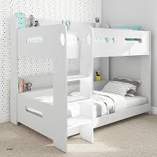 Fitted Sheets For Bunk Beds Bunk Bed Size Fitted Sheets Master Bedroom Interior Design Ideas