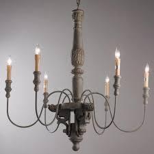 chandelier chandelier desk lamp chandelier table lamp amazon