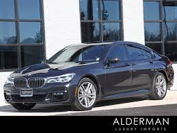 luxury trucks 16 used cars trucks and suvs in stock serving indianapolis