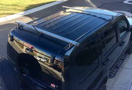 jeep liberty roof lights roof cross bars for 08 12 jeep liberty kk u2013 at the helm fabrication