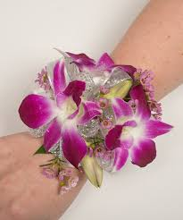 Orchid Corsage About Classy Orchid Corsage From Walter Knoll Florist In Saint