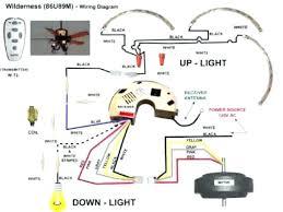 ceiling fan wiring diagrams 4 wire ceiling fan switch wiring