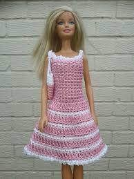 25 crochet doll clothes ideas crochet