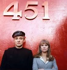 quotes about family in the outsiders 13 quotes from fahrenheit 451 that will make you think differently