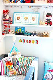 lettre chambre enfant lettre chambre bebe lettre prenom chambre bebe 3 plaques de porte