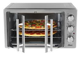 How To Use Oster Toaster Oven Oster Extra Large Countertop French Door Oven At Oster Ca