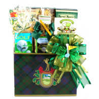 manly gift baskets manly gift baskets for men