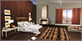interior design lofty look u2013 loft