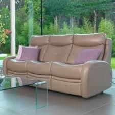 G Plan Leather Sofa Natuzzi Italia Surround Sofa Leather Sofas Pinterest Leather
