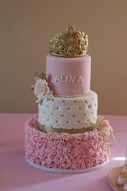 princess baby shower cake princess theme babyshower cake princess theme baby shower