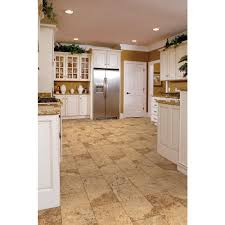 Click And Lock Laminate Flooring Travertine Laminate Flooring U2013 Gurus Floor