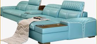 épaisseur cuir canapé épaisseur cuir canapé effectivement la tªte de couche de cuir