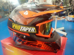 helmet motocross ktm helmet motocross with goggle pow end 2 16 2015 6 15 pm