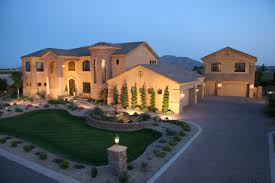 via luxatic com nfl mansions pinterest huge mansions and condos