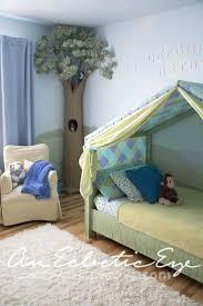 loft beds loft bed tent coaster furniture beds ikea bunk