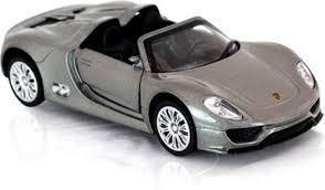 lego porsche 918 innovador porsche 918 spyder porsche 918 spyder buy car toys