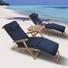 Chaise Lounge Reclining Chairs Outdoor Furniture Design Ideas Best 25 Scandinavian Outdoor Chaise Lounges Ideas On Pinterest