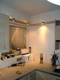 bandeau lumineux pour cuisine rangement dans la cuisine bandeau