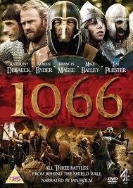 1066 - The War For Middle Earth (2009)
