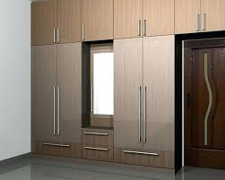 wardrobes fitted bedrooms wardrobes difference between cupboards