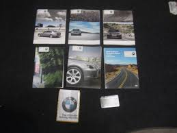 2005 bmw 530i owners manual bmw printable u0026 free download images