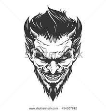 demon stock images royalty free images u0026 vectors shutterstock