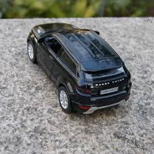 nepal new land rover land rover evoque model cars 5