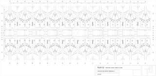 aa of architecture 2013 diploma 1 kjetil riegel