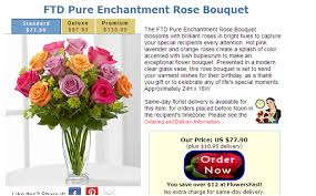 Flower Promotion Codes - flowers fast promo codes and coupons