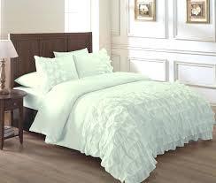 Gold Bed Set Mint Green Bedspread S Duvet Cover Nz And Gold Bed Set Quilt